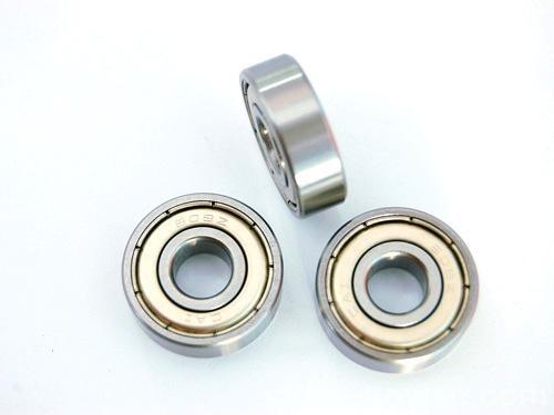 AMI UETM207  Flange Block Bearings
