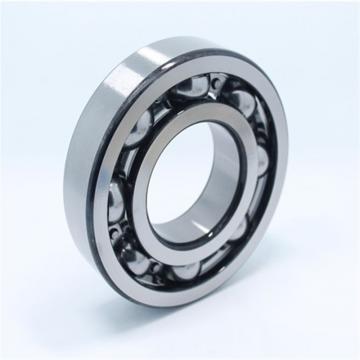 30 mm x 47 mm x 9 mm  FAG 61906  Single Row Ball Bearings