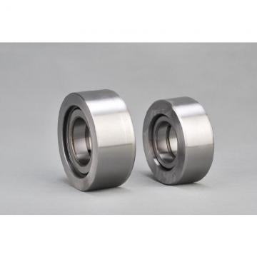 SKF 6307-2Z/GJN  Single Row Ball Bearings