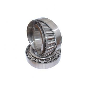 180 mm x 320 mm x 52 mm  SKF QJ 236 N2MA  Angular Contact Ball Bearings