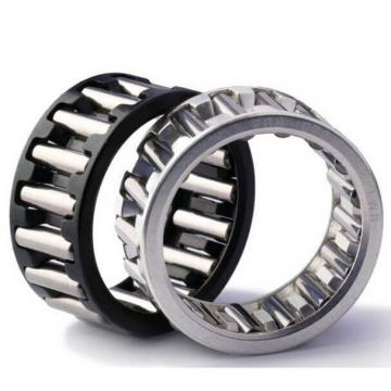 3.849 Inch | 97.762 Millimeter x 4.333 Inch | 110.056 Millimeter x 0.866 Inch | 22 Millimeter  NTN M1212SA  Cylindrical Roller Bearings
