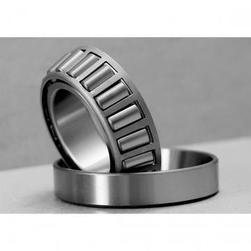 0 Inch | 0 Millimeter x 4.125 Inch | 104.775 Millimeter x 1.562 Inch | 39.675 Millimeter  TIMKEN 384DRB-2  Tapered Roller Bearings