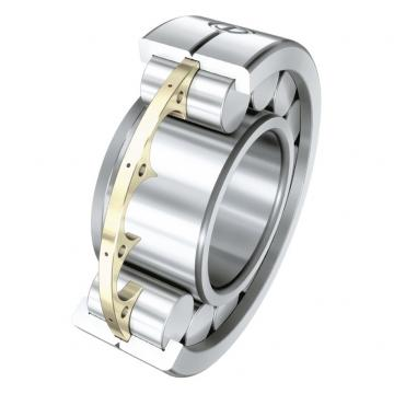 FAG 6007-2RSD-C3  Single Row Ball Bearings