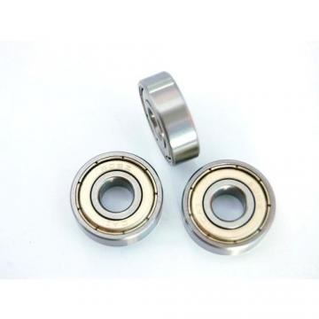 80 mm x 140 mm x 26 mm  FAG 6216-2Z  Single Row Ball Bearings