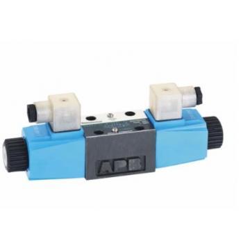 Vickers PV016R1K1T1NFFD Piston pump PV