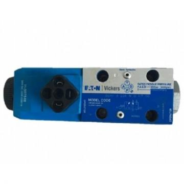 Vickers PVH131R13AF20A250000002001AE010A   Piston Pump