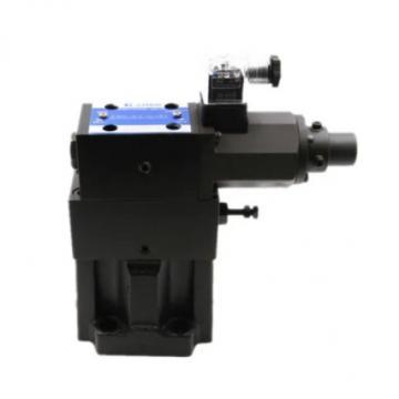 Vickers PVB45-RSF-10-H-10 Piston Pump