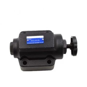 Vickers PVH63QIC-RSM-2S-11-C25-31 Piston Pump