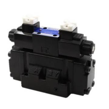 Vickers PV016R1K1T1NELB Piston pump PV