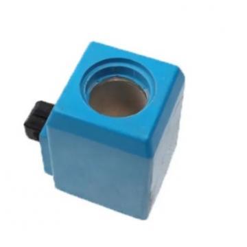 Vickers PV020R1K1T1NFWS Piston pump PV