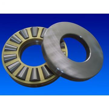 110 mm x 140 mm x 16 mm  FAG 61822-2Z-Y  Single Row Ball Bearings
