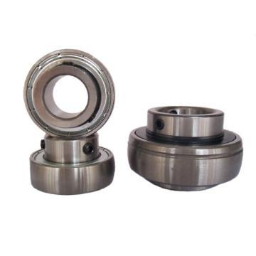 SKF 6203-2RSH/WT  Single Row Ball Bearings