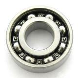 Corona DS561WP 63.6g standard waterproof metal gear rc servo supplier