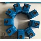 Hengyuan 2.5MCY14-1B CY Series Piston Pump